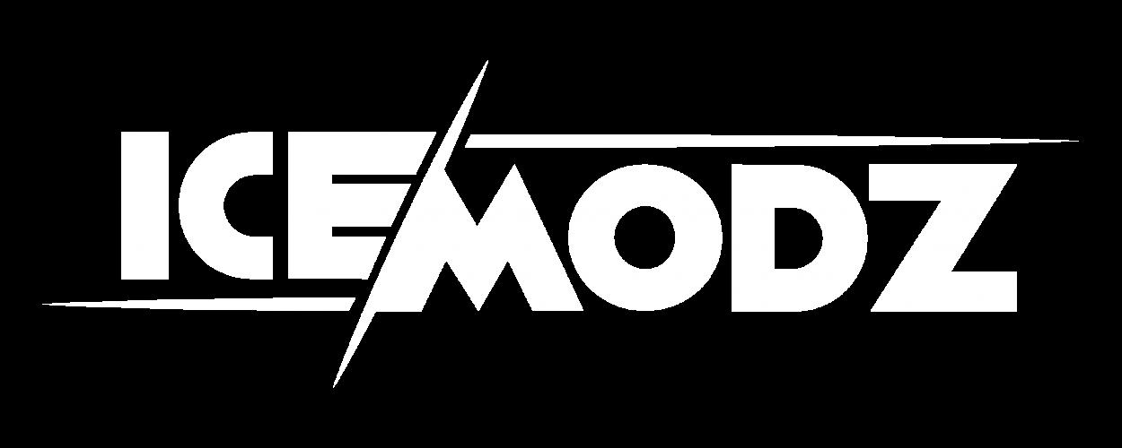icemodz_logo_white